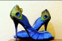 M. Take a Walk (Women's Footwear)