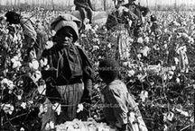 Black Survivors of Slavery / by Sharon Cumberland