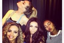 Mixers  / by Camille Negron