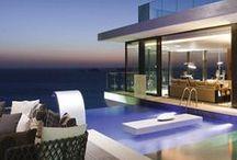 Dream House / Dream House - Architecture - Interior Design