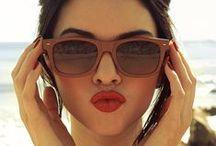 M. She Frocks! (Accessory Fashion)