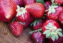 Edible Gardens / Grow your own edible garden or organic food.