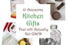 Gift Ideas / Gift ideas for any occasion and all ages