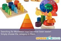 How we Montessori