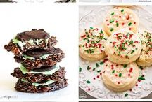 Recipe Roundups / Collections of great recipe roundups from all over Pinterest!
