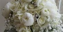 Brides Bouquets / Brides bouquets for all wedding themes and styles.