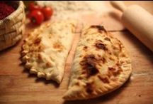 المطبخ, اكلات, الطبخ, رمضان / حلويات - المطبخ - اكلات - الطبخ