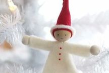 i <3 Christmas