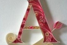 Crafts  / DIY, Crafts, Sewing, Decore / by Tracy @Madefrompinterest.net