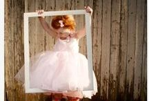{ So Sweet } / Sweet and cute images and photos...