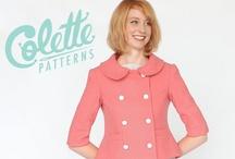Sewing Blogs: Sewalongs, Follow-Alongs, Wear-alongs, Draft-alongs