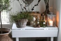 Home - Details  / by Magda de Melo