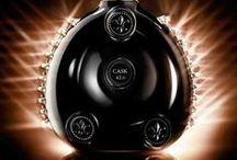 We Love Cognac!