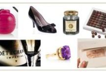Luxury Gift Guides