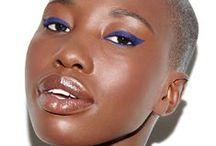 potions + beauty / by Lydia Okello
