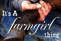 Farmin' Repins
