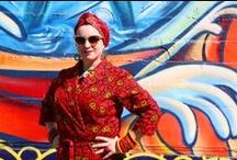 GirlGab Blogger Knitting, Crocheting, Sewing & More!