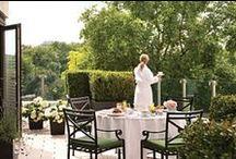 Luxury Lifestyle & Leisure