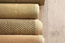 Rugs, Rugs, Rugs / We travel the globe to bring you rugs that celebrate artistry, craftsmanship and style. From traditional hand-tufted masterpieces to stylish and affordable flatweaves, you're sure to find the right rug for any room. #HDCrugs / by Home Decorators Collection