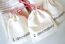 I <3 Advent