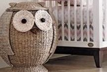 home decorators collection (homedecorators) on pinterest