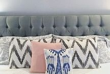 #myHDCstyle / Home Decorators Collection spotted across the web. Have a picture you want to share? Tag #myHDCstyle or email us at social@homedecorators.com.  / by Home Decorators Collection