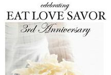 A Celebration of Celebrations! Celebrating our 3rd Anniversary With You!