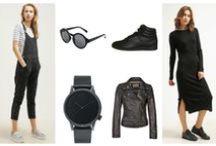 ★ MODE ★ / Trend alert et coups de coeur fashion