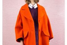 collections: FW2014