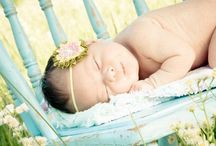 Photography (Baby) / by Carrie Engle