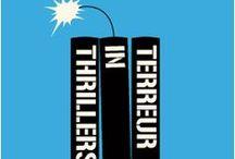 mnd vh spannende boek 2014 / Terreur in Thrillers