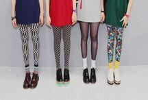 nina's fashion