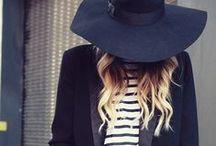 Style / Lookbook