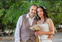 Wedding Photography / Creative Wedding Photography in Greece.