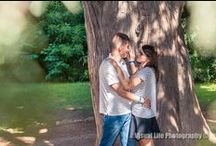 Pre Wedding Photoshoot / Pre-wedding Photography at the locations of your choice.