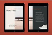 DESIGN: Page Layout