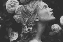 Florae / by Charlie Matthews