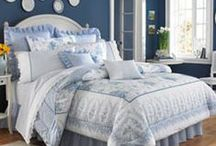 Home Decorating and Home Improvement / How to decorate your home in style from the living room to the kitchen and bedroom. Find the best bedding, bath, kitchen and indoor and outdoor living ideas. Shop for storage for the home, home decor and learn about decorating your home.