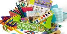 Kids Crafts and Activities / Find the best crafts and activities for kids all year round. Kids summer crafts, kids winter crafts, crafts and activities to keep kids busy. School crafts and activities for kids. Crafts projects and recipes for Kids and adults