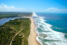 Bahia Brasil / Locais deslumbrantes na Bahia / by Luisa Sofia