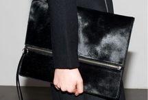 Bag It / by Kylie Beach