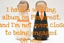 Weddings/ Engagement Events