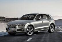 Autos / Schöne Automobile