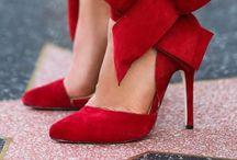 Shoes / by Noelia Castillo