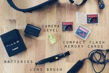 photography hacks.