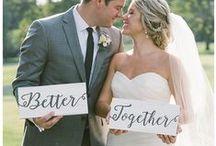 justforkeeps / Wedding décor & more! Visit the shop~ www. justforkeeps.etsy.com