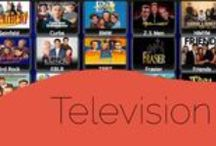 Television News / Crisher Entertainment offers television news and reviews connected with the latest buzz on your favorite comedy, drama, Sci-Fi and reality tv shows.