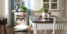 Extraordinary Style / AMBIA HOME - Außergewöhnliche Stiles für euer Zuhause!