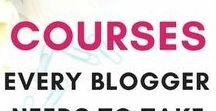 Blogging Ideas and Working From Home / Find idea and helpful tips for working at home. Learn about creating or improving blog. Work at home niches. Selling online and programs that will help improve your home business.