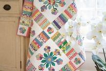 Appliqué Quilts / by Fons & Porter's Love of Quilting